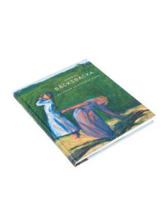 The Bäcksbacka Collection (Finnish) (5012001)