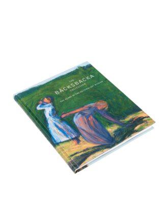 The Bäcksbacka Collection (5012002)