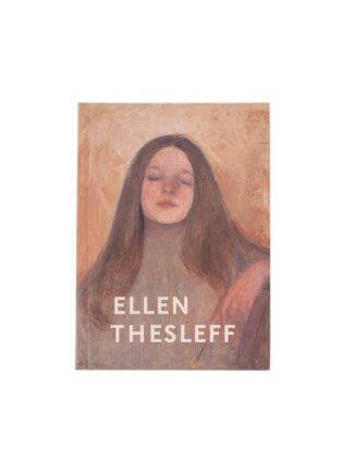Ellen thesleff (Swedish) (5012018)