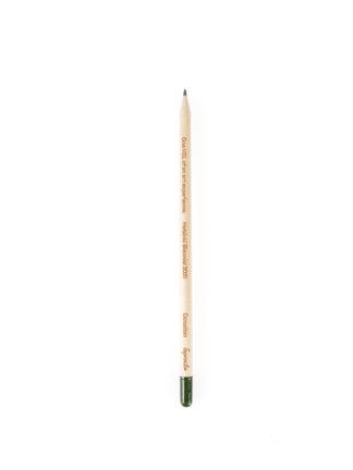 Helsinki Biennial pencil (5012105)