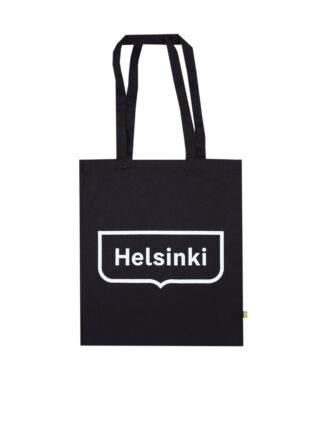 Helsinki tote bag (5012152)