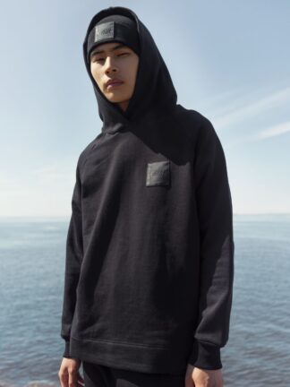 Helsinki Biennial X Nomen Nescio hoodie (5012189)